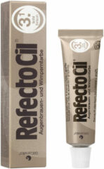 Refectocil NR 31 Lysebrun - 15 gr