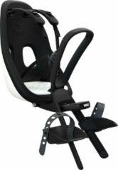 Thule Yepp Nexxt Mini Fietsstoeltje voor - Snow wit