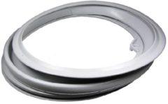 Whirlpool Manschette (rund) für Waschmaschine 42002568