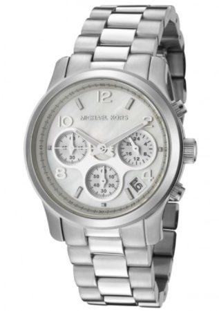 Afbeelding van Michael Kors MK5304 Dames horloge
