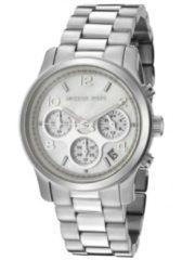 Michael Kors MK5304 Dames horloge