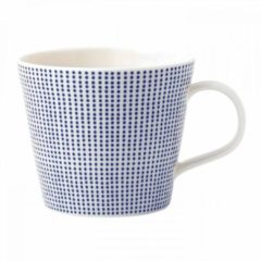 Royal doulton Mok Pacific dot