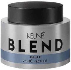 Keune Blend Glue Pasta Hold 10 - Shine 1 75ml