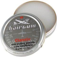 Hairgum Legend Range Classic - 40 gr - Wax