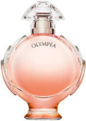 Paco Rabanne Damendüfte Olympéa Aqua Eau de Parfum Légère Spray 30 ml