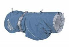 Hurtta Monsoon Coat - Bilberry - 25 cm