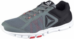 Reebok Fitnessschuh »Yourflex Train 9.0«