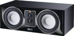 Magnat Signature Center 73 Surround set speaker Zwart