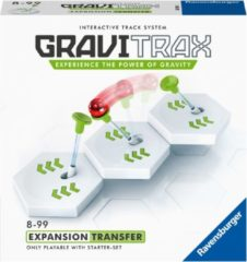 Ravensburger GraviTrax Expansion Transfer