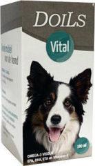Doils Omega 3 vital 100 Milliliter