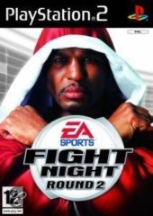 Electronic Arts Fight Night 2