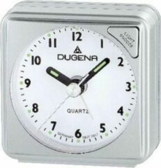 Grijze Dugena Wekker 4460616