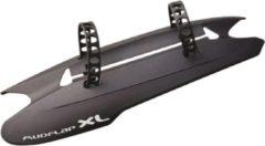 Polisport Mudflap XL voorspatbord - 26/27.5/29 inch - Zwart
