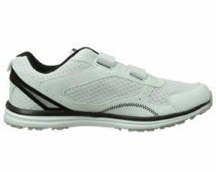 Witte Brütting Lage schoenen