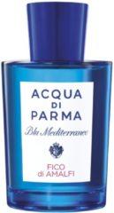 Acqua Di Parma - Blu Mediterraneo Fico Di Amalfi Eau De Toilette - 75 ml