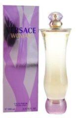 Versace Versace Woman Eau de Parfum 100ml Spray