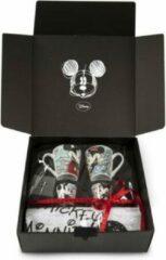 Disney Egan Cadeauset Set 5 Mickey Mouse
