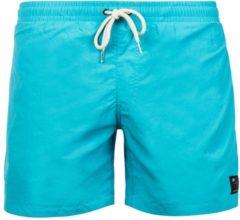 Protest FAST Heren Zwemshort - Cool Aqua - Maat XS