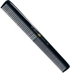"Hercules Sägemann Haarpflege Universal-Haarschneidekämme Flexibler Universal-Haarschneidekamm Modell 621-376 7"" 1 Stk."