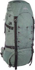 Groene Nomad Karoo 70 Travel backpack - 60 l - Verde
