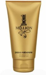 Paco Rabanne Douchegel Men - 1 Million 150 ml