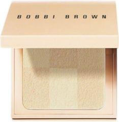 Bobbi Brown Nude Finish Illuminating Powder - highlighter