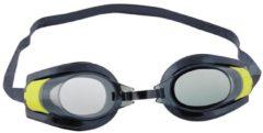 Duikbril Bestway (leeftijd: 7+)
