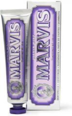 Marvis Jasmin Mint Tandpasta 75 ml.