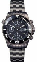 Davosa Argonautic Lumis 161.508.80