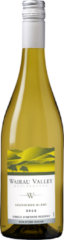 Donkerrode Wijnvoordeel Wairau Valley - Sauvignon Blanc Single Vineyard Reserve