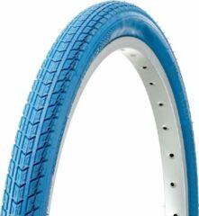 Amigo Buitenband Ortem Toro 24 X 1.75 (47-507) Lichtblauw