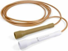 Gouden Elevate Rope Elevate Speed Rope MAX (GOLD) Springtouw