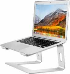 RX Goods® Premium Aluminium Laptop Standaard – Table Stand – Notebook & Tablet & Macbook - Ergonomisch