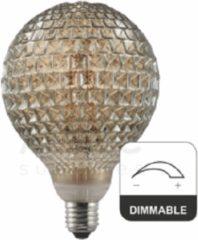 Nordlux Deco Avra Globe Dent E27 - 2W