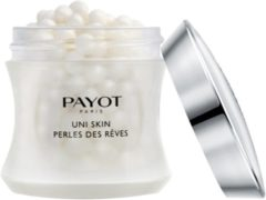 Payot Uni Skin Perle Des Reves