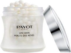 Payot - Uni Skin Perles De Reves - Noční péče proti tmavým skvrnám - 38.0g