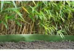 Groene Nature - Wortelbegrenzer - Anti-Root Wortelvliesdoek - Groen - 0,75 x 2,50m - 225 gr/m²