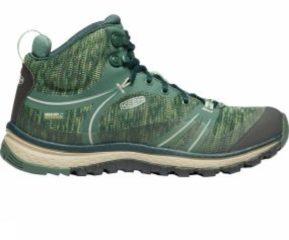 Olive Chaussures Vif iKirC