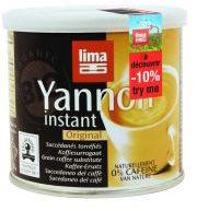 Lima Yannoh Instant 50gr