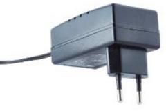 Nilfisk Adapter Ladegerät für Staubsauger 81942434