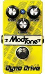 ModTone MT-OD Dynodrive Overdrive