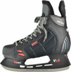 Viking IJshockey VX5 Zwart 41