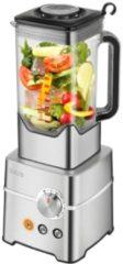 Standmixer Smoothie-Mixer 78605 2000W sr Unold Silber