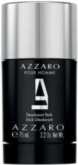 Azzaro Azzaro Pour Homme Deodorant 75.0 g