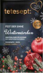 Tetesept badzout Wintermärchen (60 g)