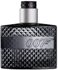 James Bond 007 30ml - Eau de toilette - Herenparfum