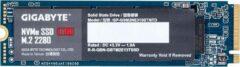 Gigabyte (GSM2NE3100TNTD) NVMe SSD 1TB (M.2)
