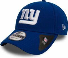 Blauwe New Era Cap NY Giants The League 9FORTY - One Size