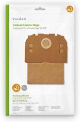 Nedis Vacuum Cleaner Bag | Suitable for Vorwerk Tiger VK 250