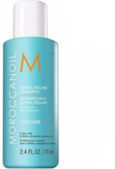 Moroccanoil - Extra Volume Shampoo - 70 ml